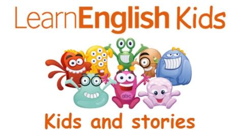 Essays on importance of english language